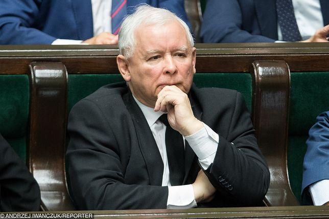 """Opozycja: """"PiS chce zakazać aborcji eugenicznej"""""""