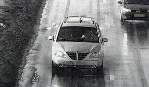 Włoskie fotoradary grożą bezpieczeństwu kierowców