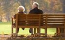 Praca babć i dziadków warta 5 mld euro
