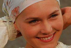 Polscy aktorzy najlepiej zarabiają w Rosji