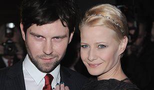Polskie gwiazdy starsze od swoich mężów. Są szczęśliwe mimo różnicy wieku