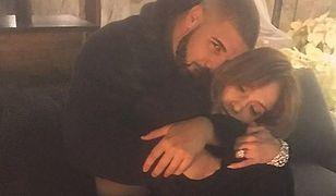 Jennifer Lopez i Drake potwierdzili swój związek?
