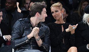 Celine Dion i Pepe - co ich łączy?