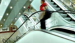 PIT rozliczysz w centrum handlowym. Urzędnicy pomogą wypełnić deklarację