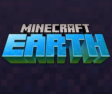 Minecraft Earth to nadchodząca gra na smartfony