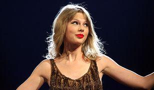 Taylor Swift o swoich zaburzeniach odżywiania. Pierwszy raz tak szczerze