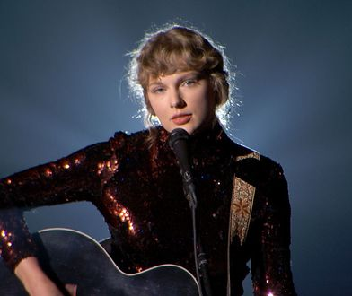 """""""Chce mnie uciszyć na zawsze"""". Taylor Swift ostro o swoim byłym menadżerze"""