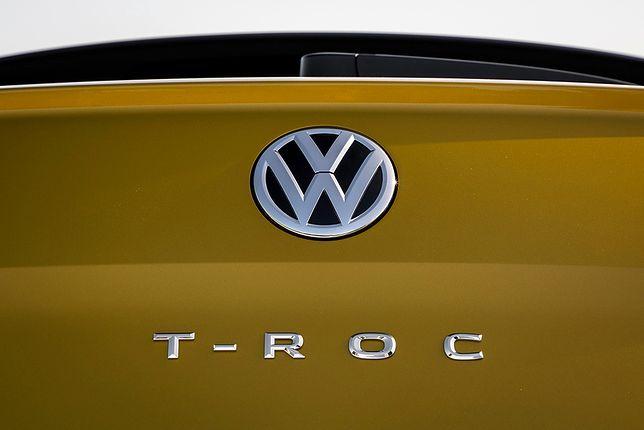 Blisko Premium - ciekawa propozycja od VW