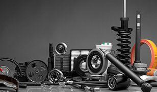Rodzaje turbosprężarek i koszty ich serwisowania