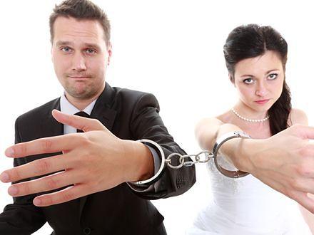 Wesele jest przereklamowane? Rozczarowani młodzi małżonkowie