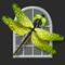 Live Interior 3D Free icon