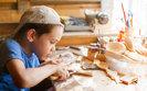 W przyszłości twoje dziecko będzie wykonywało zawód, który jeszcze nie istnieje. Jak je do tego przygotować?