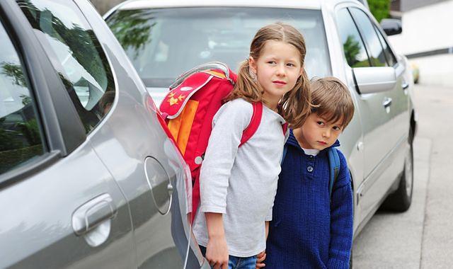 Wychowanie komunikacyjne w szkołach. Są propozycje zmian programu nauczania