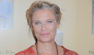 """Paulina Młynarska opisała wzruszającą historię. """"Mój słodziak"""""""