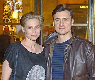 Paulina Andrzejewska pokazała zdjęcie ze ślubu z Mateuszem Damięckim. Obchodzą 3. rocznicę