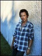 ''Sprinsgteen & I'': Bruce Springsteen w kinach
