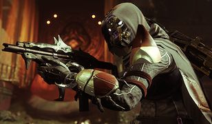 """W """"Destiny 2"""" już niedługo rusz dodatek Shadowkeep"""