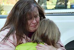 Strzelanina w szkole w USA. Wstrząsające relacje świadków