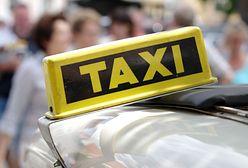 USA. Antyszczepionkowe taxi. Zaszczepieni nie mogą być obsługiwani