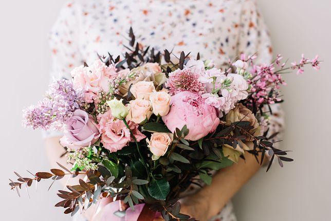 Dzień Matki 2019 - wyjątkowe życzenia dla każdej mamy.