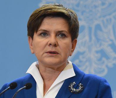 Wyniki wyborów do Parlamentu Europejskiego 2019 - małopolskie i świętokrzyskie: PiS wygrywa, Szydło z rekordem głosów
