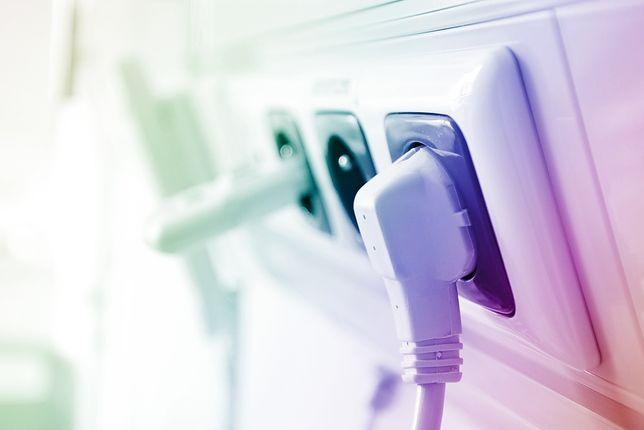 Kobieta myślała, że naprawdę zużyła tak dużo prądu