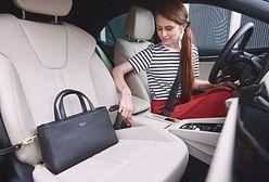 Czy wiesz, jak ważne jest zabezpieczenie drobnych przedmiotów podczas podróży samochodem?