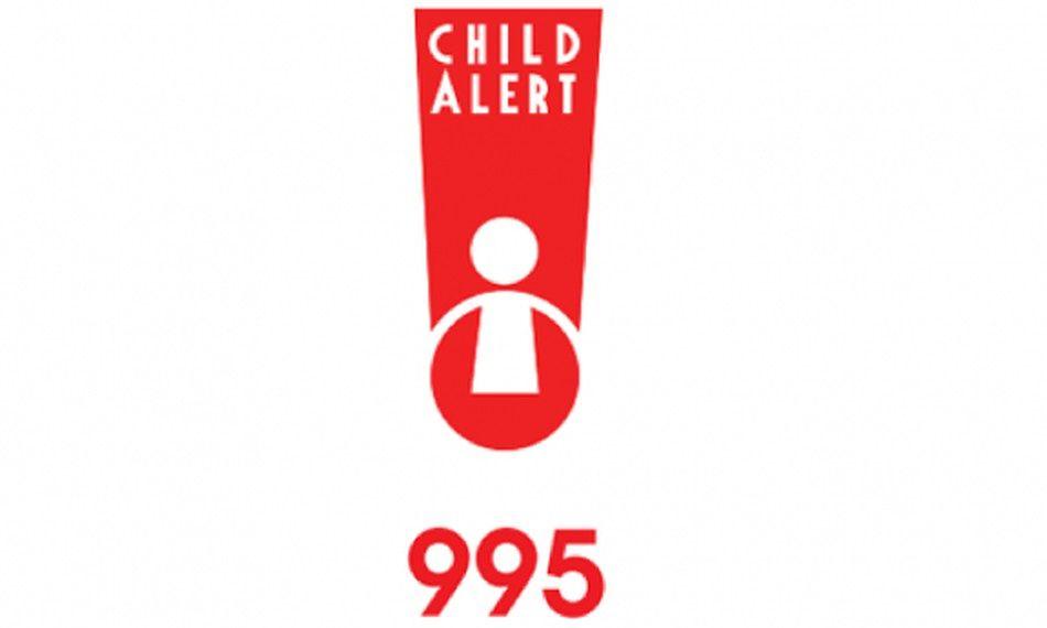 Child Alert: informacje o zaginionym dziecku także w postaci MMS-ów