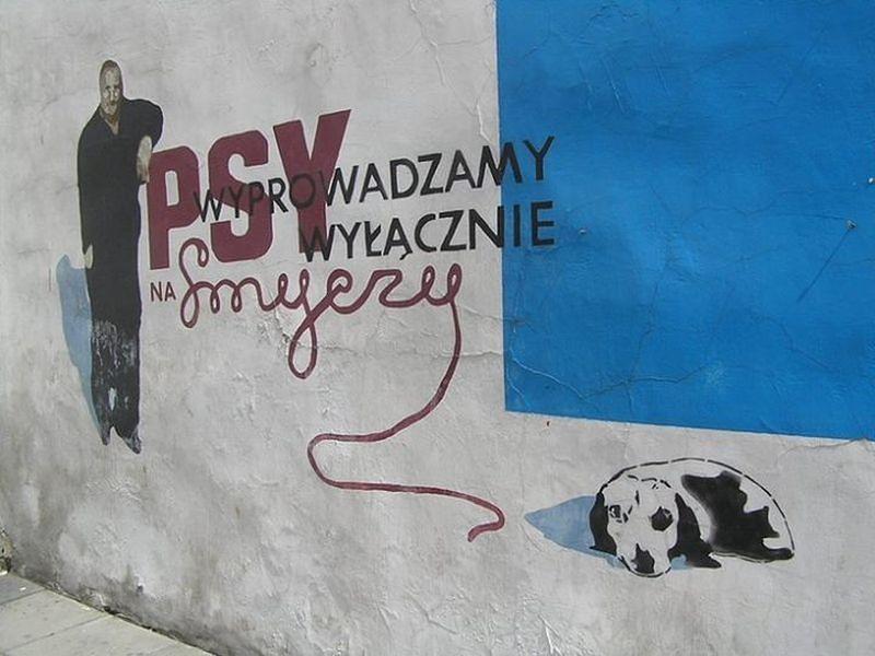 Praga jak malowana (SPACER)