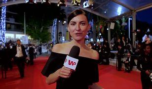 Cannes z perspektywy widza - gdzie spotkać gwiazdy?