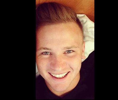 Brytyjska policja szuka 23-letniego żołnierza RAF. Mógł zostać porwany