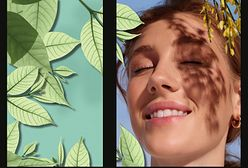 Na rzecz odpowiedzialnego piękna: program GOOD FOR rusza w Sephora