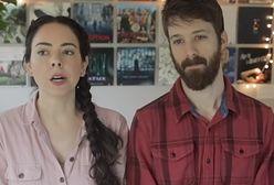 Para youtuberów zrezygnowała z adopcji. Powód zszokował internautów