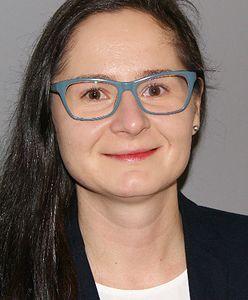 Nie będzie miliona dla Polki. Najlepszą nauczycielką świata została Brytyjka
