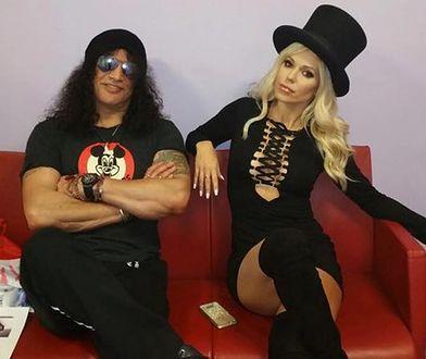 Doda i Slash