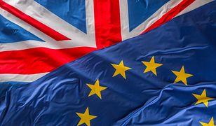 Brexit – Brytyjczycy boleśnie odczują konsekwencje wyjścia z UE. Będą wizy dla Polaków?