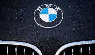 Brexit: BMW opracowuje plan awaryjny na wypadek twardego brexitu
