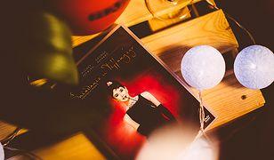 Wieczór panieński w stylu Audrey Hepburn
