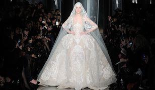 Wesele 2020. Suknia ślubna – jak przechować kreację?