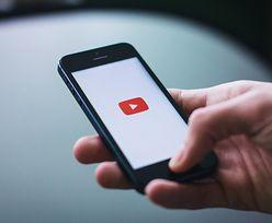YouTube idzie na wojnę z TikTokiem. Startuje konkurencyjna usługa
