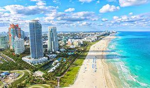 Welcome to Miami. Nowe połączenia z Polski na Florydę od 1 czerwca 2019 r.