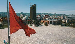 Wakacje 2020. Albania otwiera granice