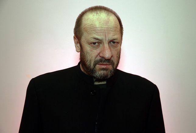 Zbigniew Preisner odmówił spotkania z polskim ambasadorem w Izraelu