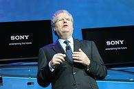 Bobby Kotick lubi robić wokół siebie zamieszanie, czyli Stringer o obniżce ceny PS3