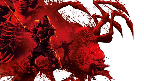 Rozwiązanie konkursu Dragon Age: Przebudzenie