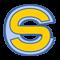 SpeedCommander icon