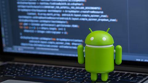 Android: Kolejne badanie podważa efektywność uprawnień. Aplikacje i tak wyciągną dane