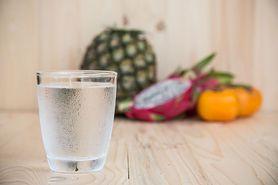 Picie wody po posiłku zwiększa ryzyko cukrzycy typu 2