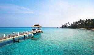 """Malediwy. Rząd wprowadza opcję """"lojalnego turysty"""""""