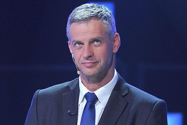 Paweł Poncyliusz: powołajmy wyborczy blok prawicy